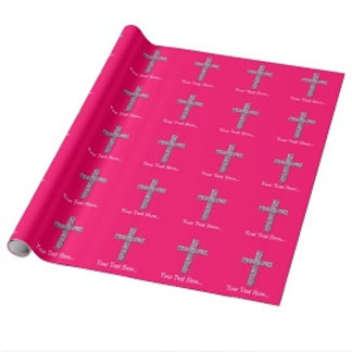 Christian Gift Wrap And Gift Boxes