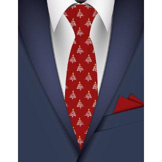 Holiday Ties