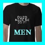 For MEN