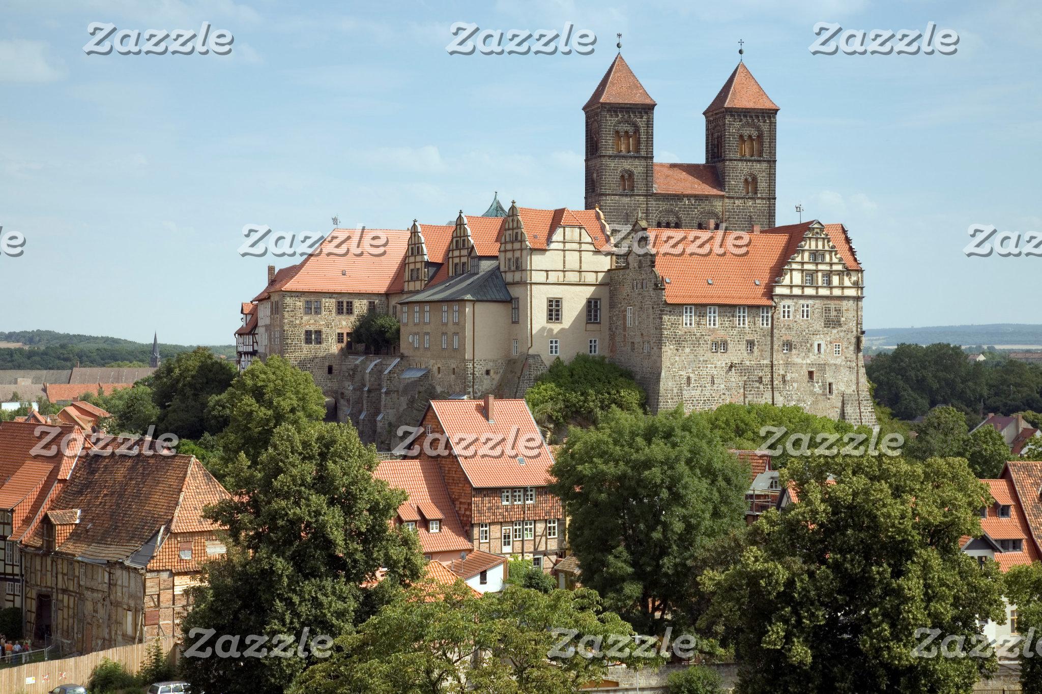 Saxony-Anhalt