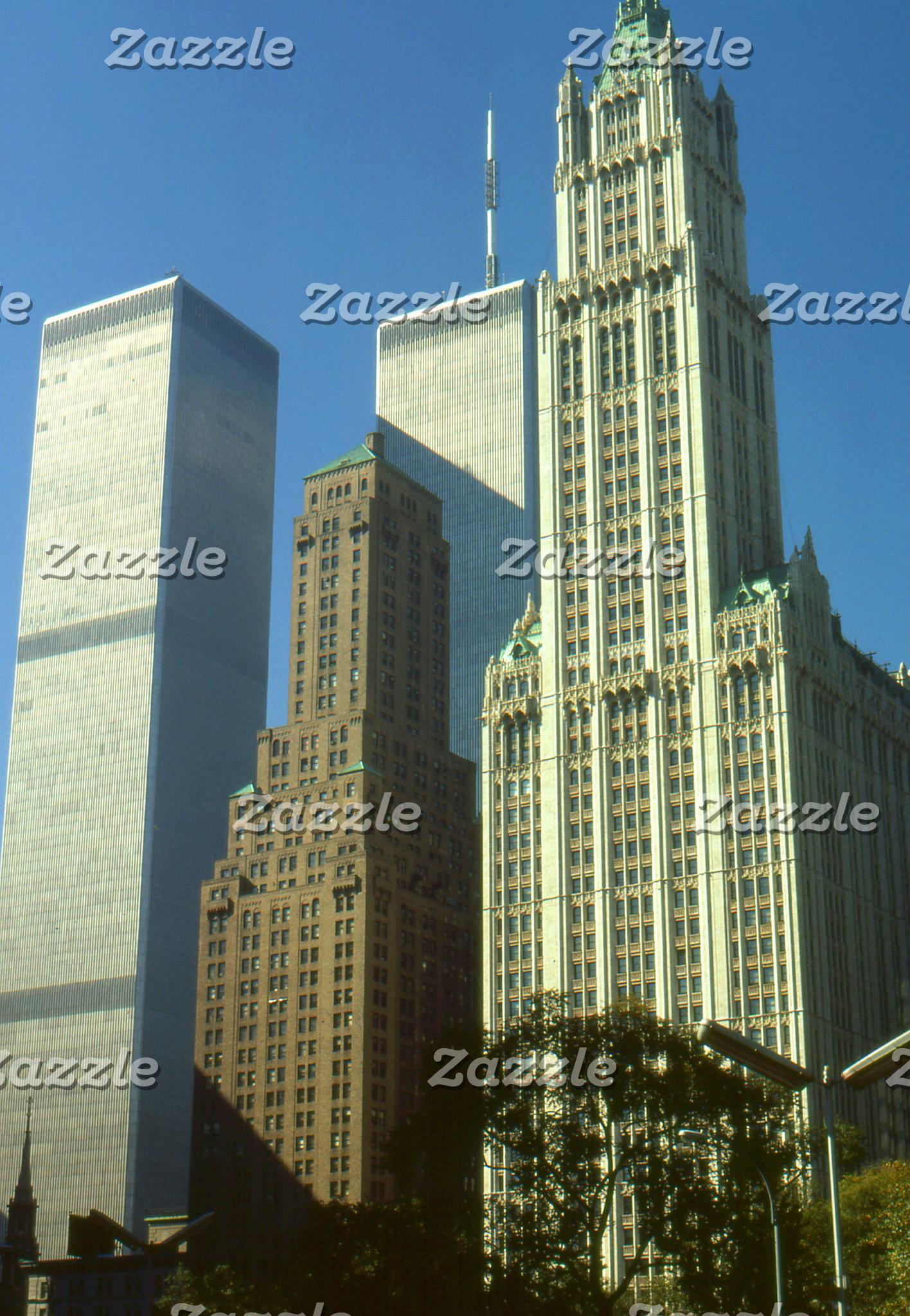 ART - America Photos