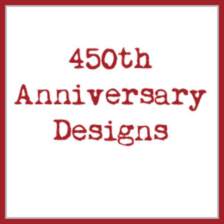 450th Anniversary