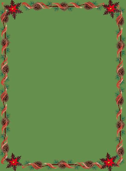Tableclothes
