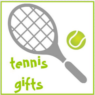 Tennis gifts