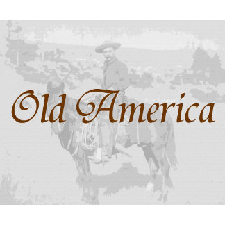 Old America