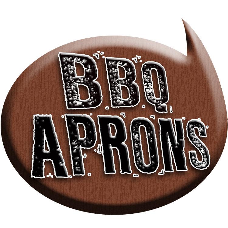 BBQ Aprons