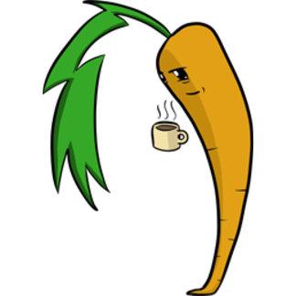 Caffeine Holders