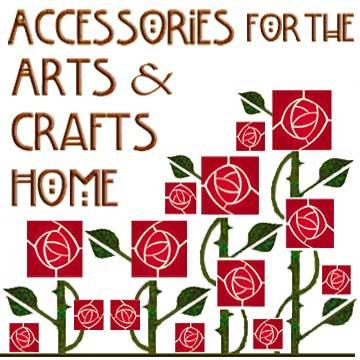 Arts & Crafts Accessories