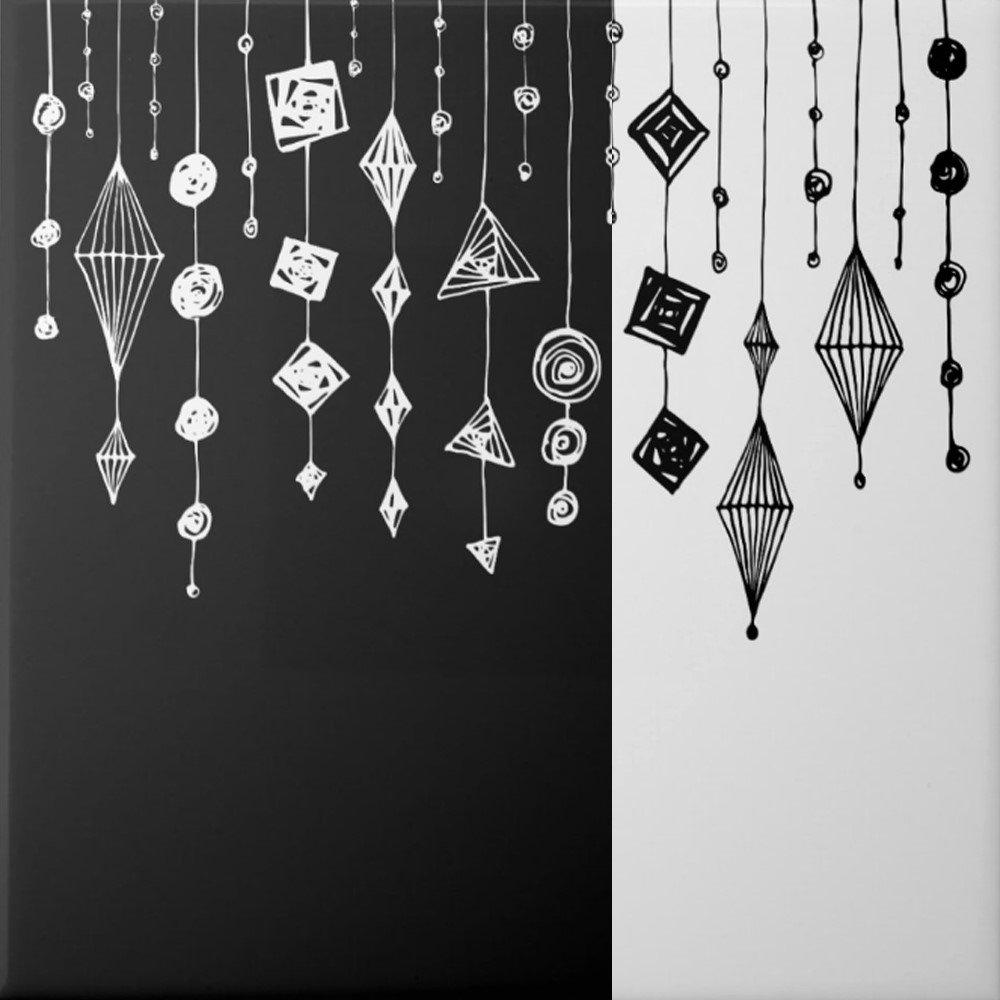 Doodle Gems