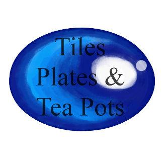 MUGS/Plates/Tiles/Coasters/water Bottles