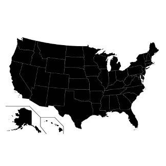 ► UNITED STATES