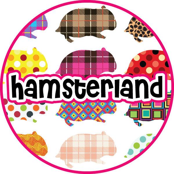 Hamsterland