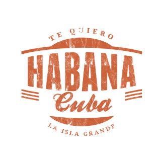 Habana Te Quiero