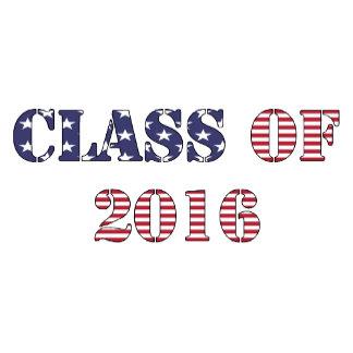 Graduates Class Of 2016