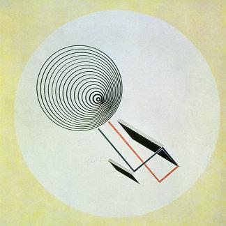 Lissitzky