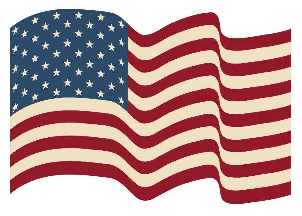 Patriotic/Americana