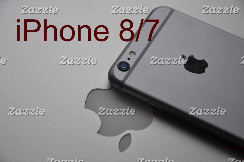 iPhone 8/7 Cases