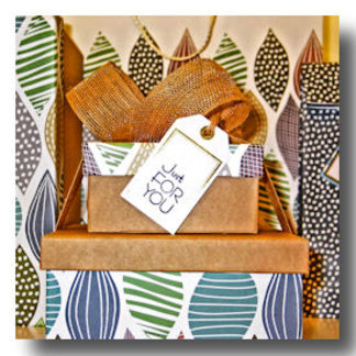 Gifting/Crafts
