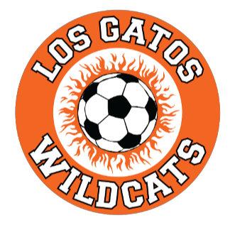 LGHS Soccer