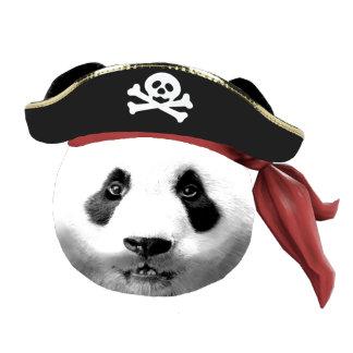 Pirate Panda