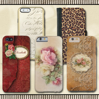 Device Cases/Sleeves