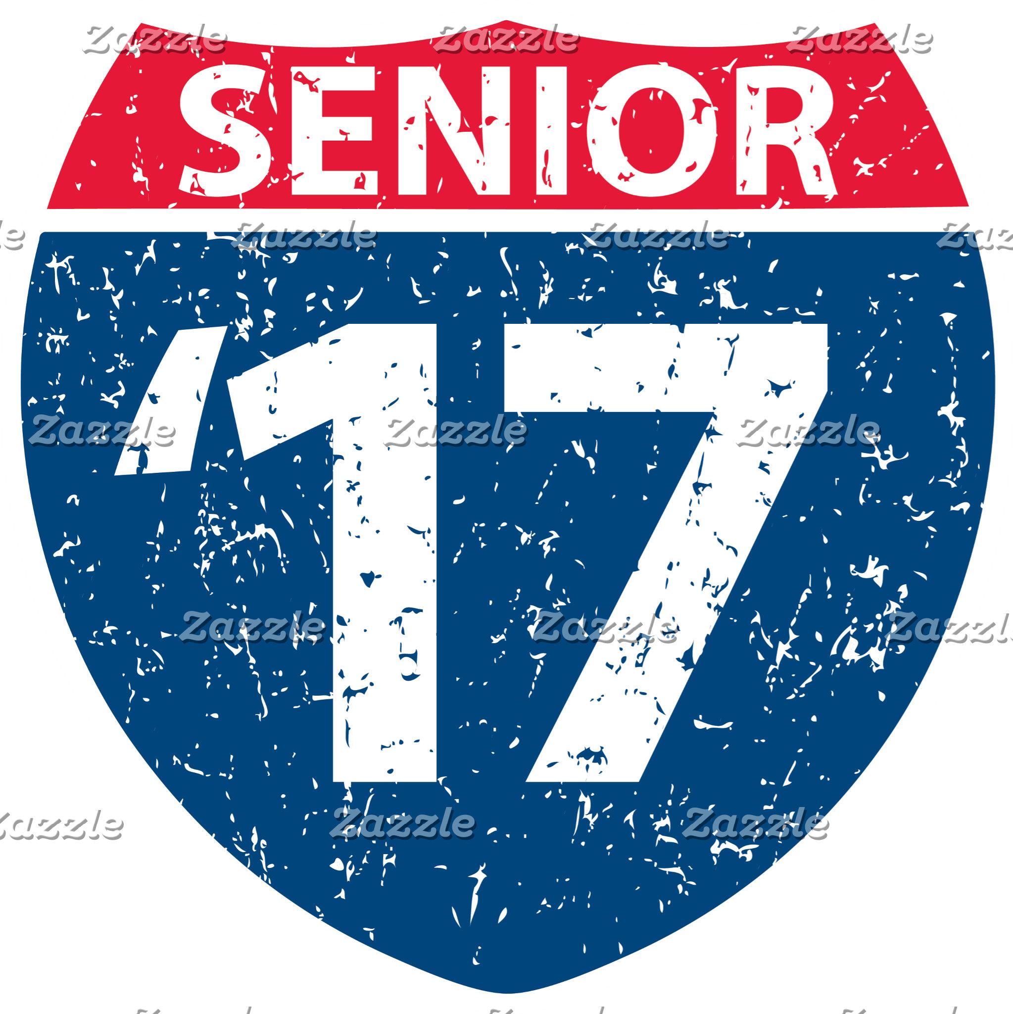 Interstate Senior