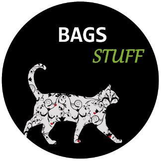 Bags Stuff
