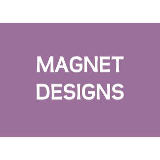 Magnet Designs