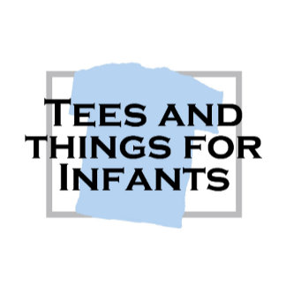 Tees and Things for Infants