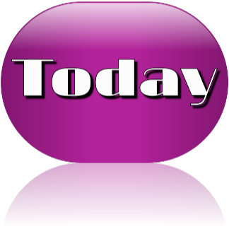 Today Magnets and Stickers - When by Color