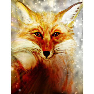Foxy Products