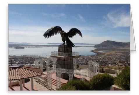 Peru - Puno