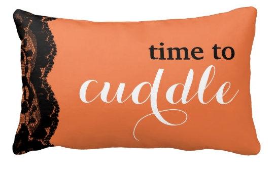 Lumbar Pillows