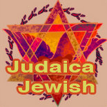 Judaica Jewish