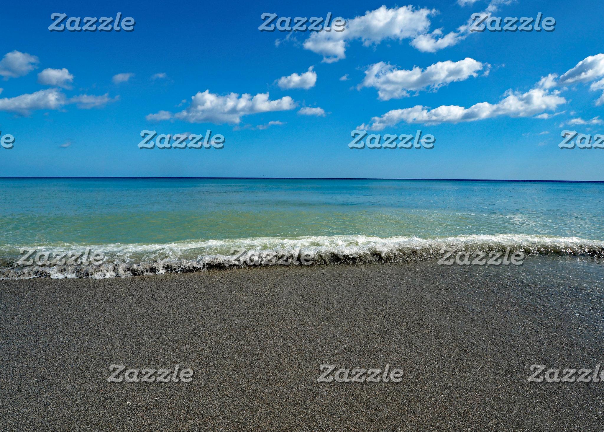 Beach 162