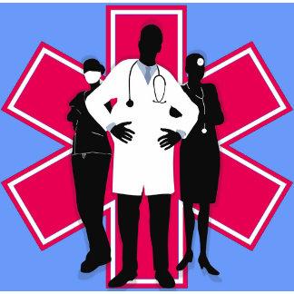 Health-Medical