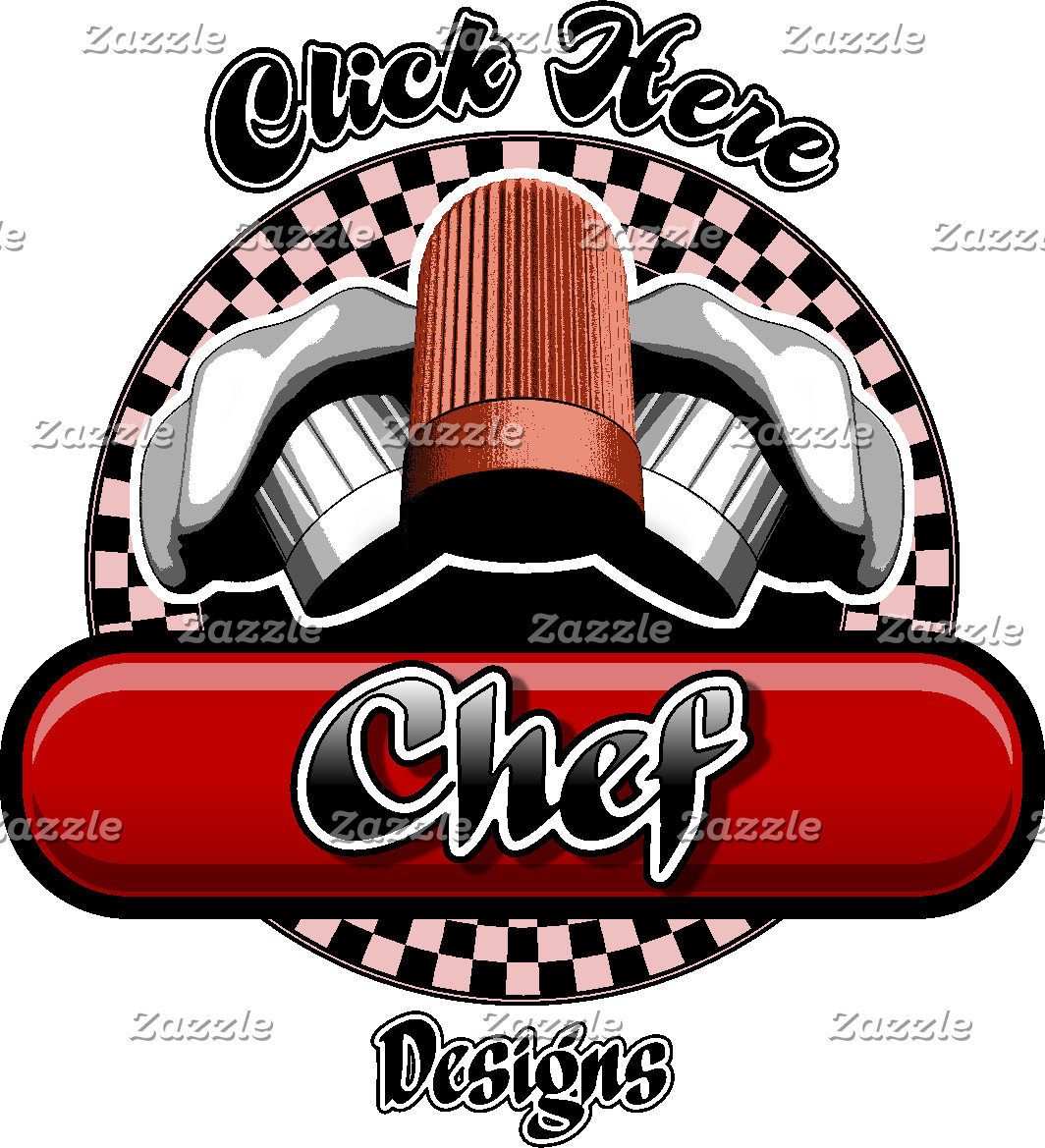 1. Chef