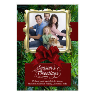 Photo Greeting Cards