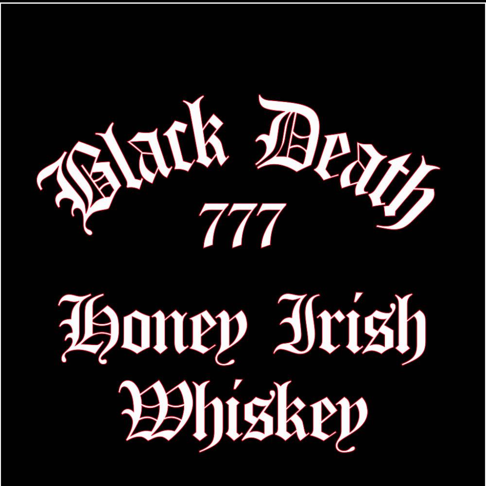 Honey Irish Whiskey