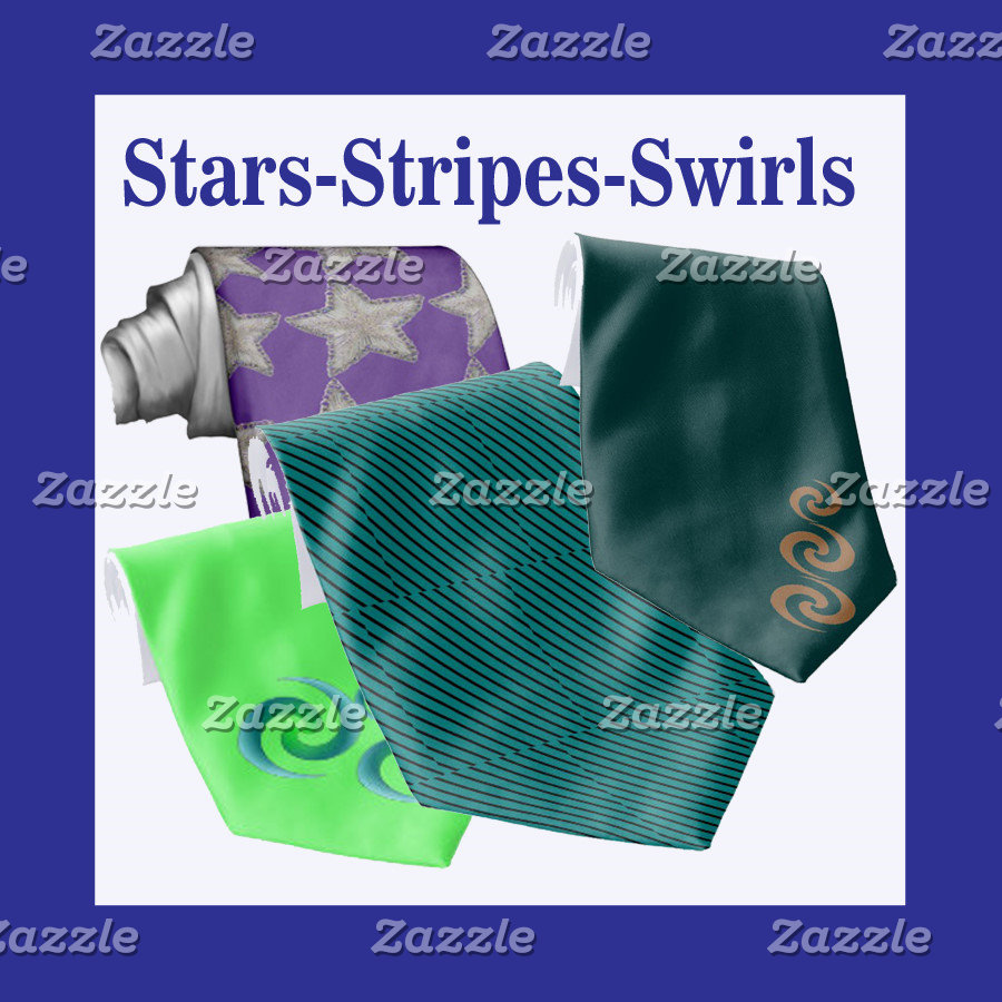 Stars-Stripes-Swirls