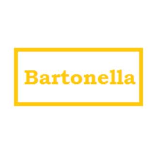 Bartonella