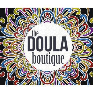 The Doula Boutique