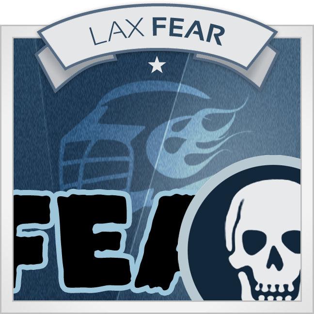 Fear Gear