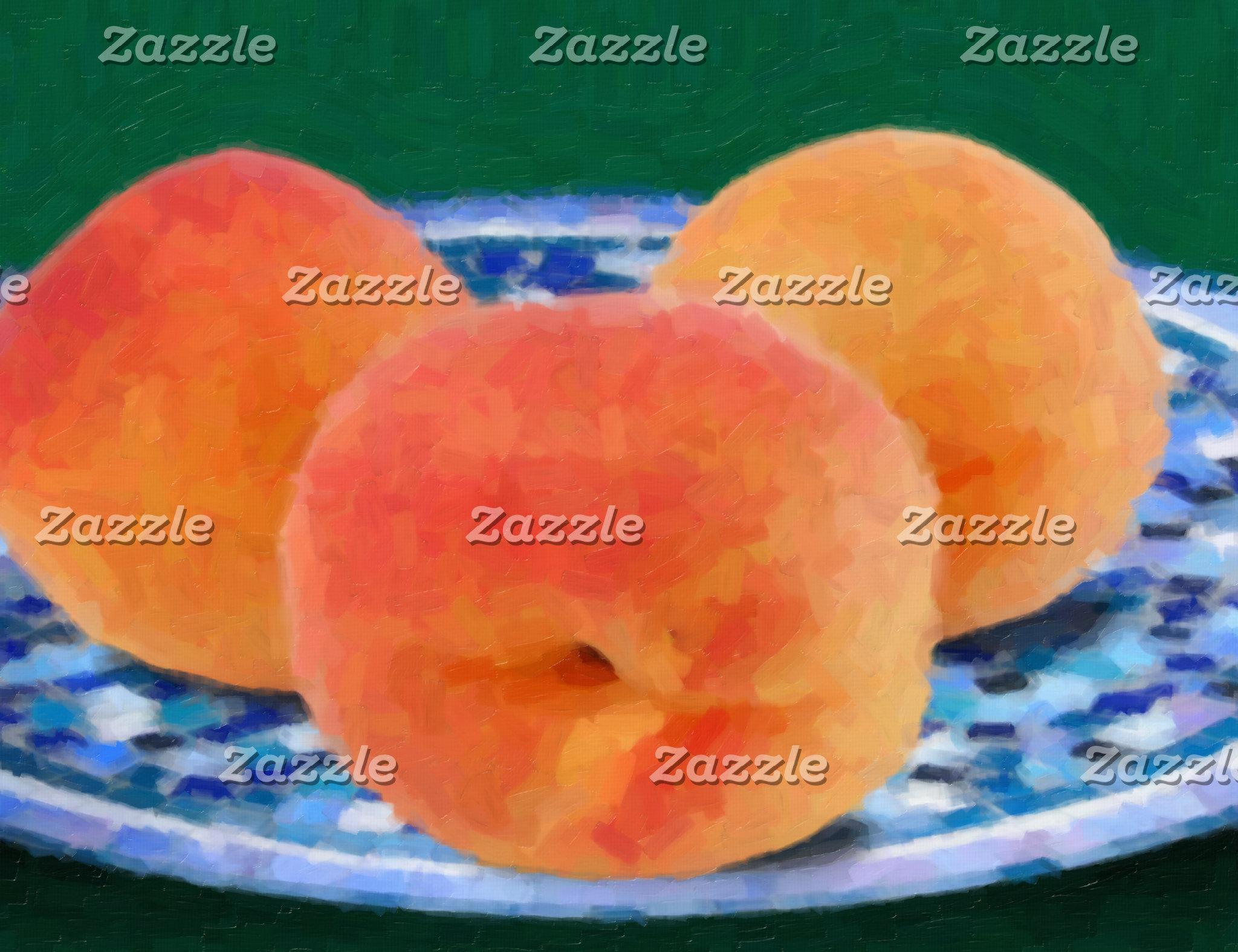 Fruit/Veg