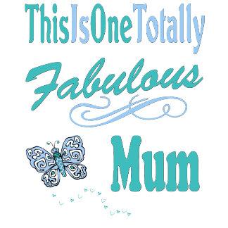 ~ Best Mum Gifts