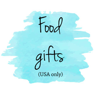 Food gifts
