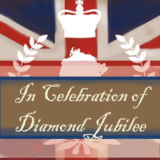 In Celebration of HMQE2 Diamond Jubilee