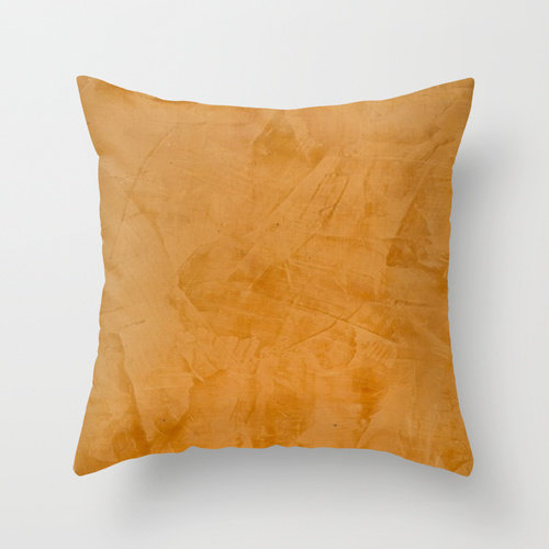 Tuscan Throw Pillows
