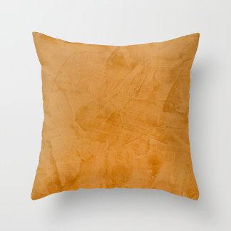 Tuscan Throw Pillows
