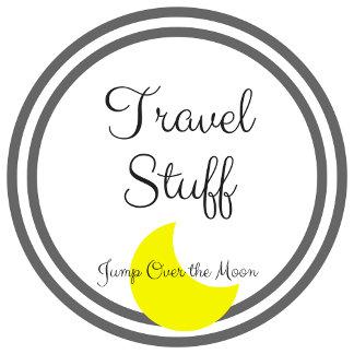 Travel Stuff